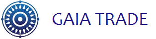 Gaia Pharmaceutical Trade