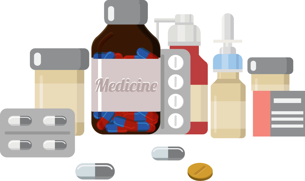 how to become a pharmaceutical distributor